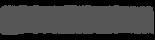 Rodney Atkins logo