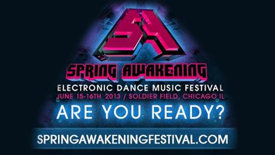 spring-awakening_3