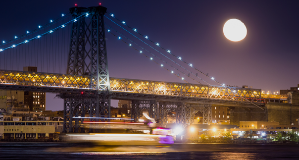 ono_nyc_moonrise_1