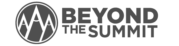 Beyond The Summit logo